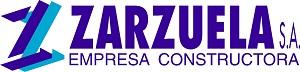 Zarzuela S.A.